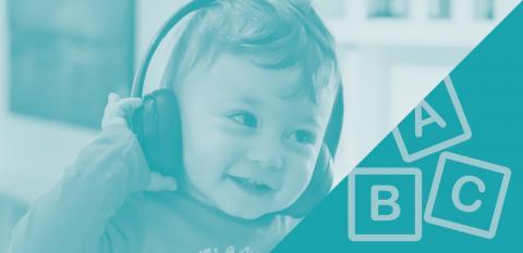 Effect of Music Intervention on Infants' Brainstem Encoding of Speech